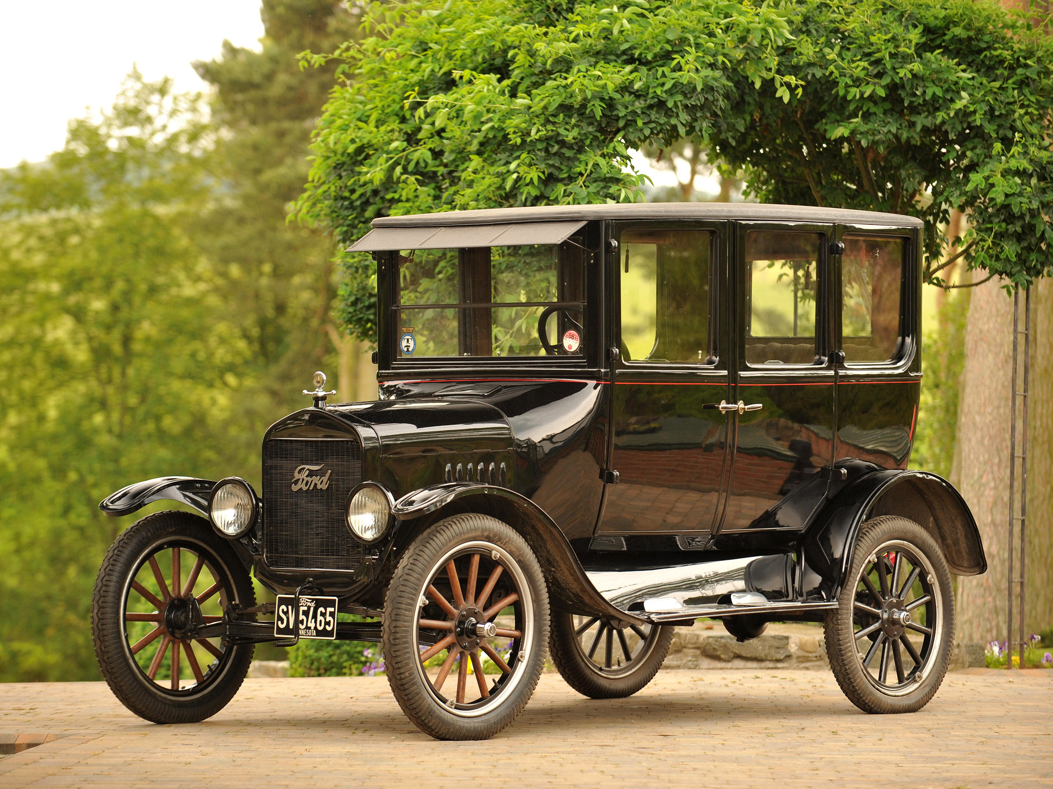 old model t cars wallpapers - photo #22