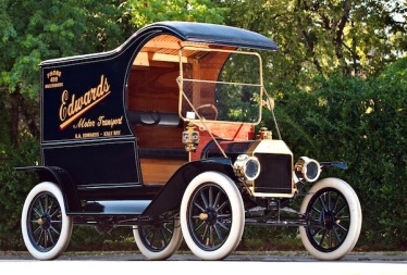 Ford-Model-T-USA-1912