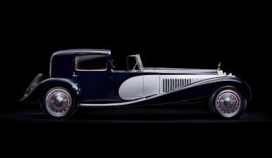 1932-bugatti-royale-type-41_100433944_l
