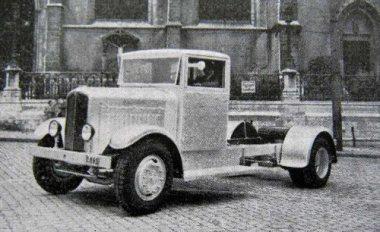 1939-camion-auto-miesse-b