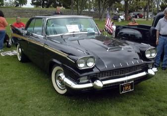 1958_Packard