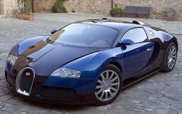 2006_bugatti_veyron-164_coupe_base_fq_oem_2_500