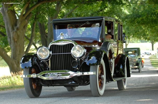 26-Lincoln_Model_L_Dietrich_DV-09_MBC_c01