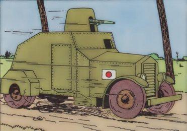 Lotus28