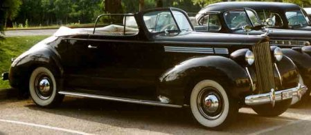 Packard_1601_Eight_Convertible_Coupe_1938