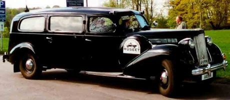 Packard_1701_Police_1939
