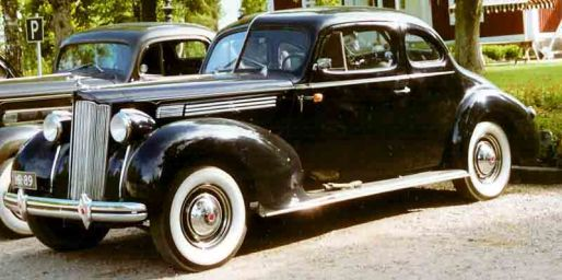 Packard_Coupe