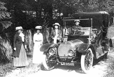 1909_Hotchkiss