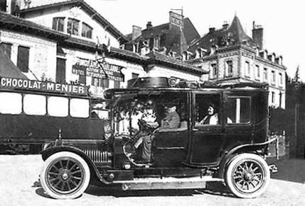 1910_Hotchkiss