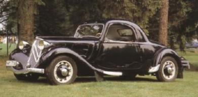 citroen-7cv-coupe-06