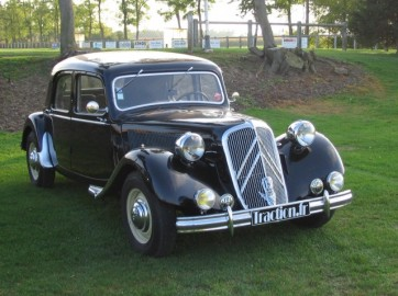 citroen-7cv-coupe-07