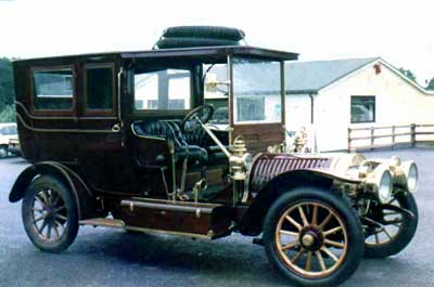 Hotchkiss1910