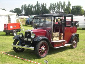 1934_Austin_12_4_Taxi_1.1