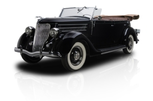 1936-Ford-Deluxe-Phaeton_298276_small425