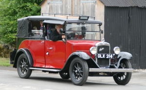 1937_Austin_12.4_Taxi