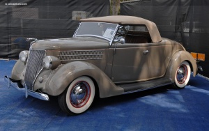 36-Ford-Roadster-DV-09_GC_01