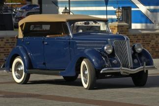 36-Ford_Phaeton_DV-08-MB-06