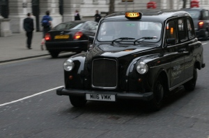 london-cab-driver-flickr-jtbarrett