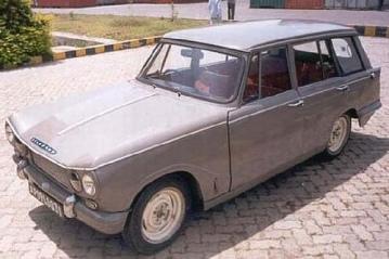 1970065684_1f16f8b8df