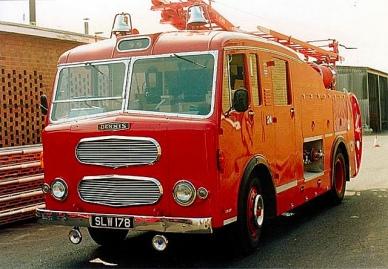 dennis-f101-08