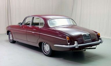 Jaguar.1966.MK X-03