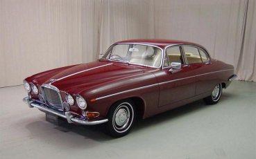 JaguarMK10