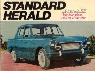 standard-herald-india-photo1