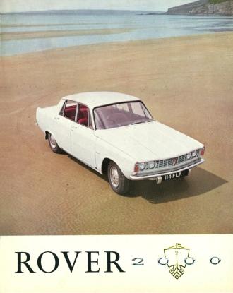 dsc_0001-1964-rover-2000-brochure-front