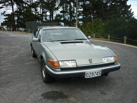 dsc_0002-1983-rover-2600s-dunedin-new-zealand-5-1-2012