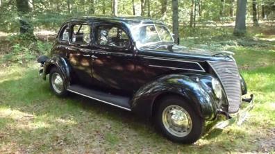 For V8 1937_1