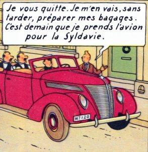 Ford V8 1937 -c