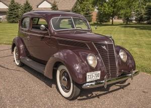 Ford V8 1937_2