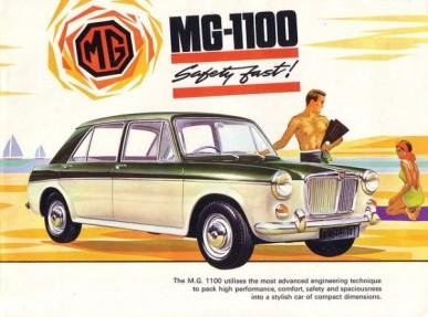 MG-1100-600x446