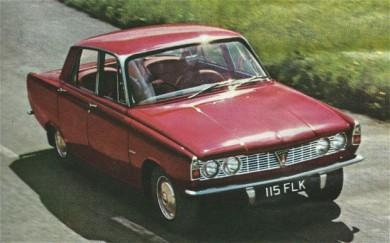 Rover-P6-2000_2705495b