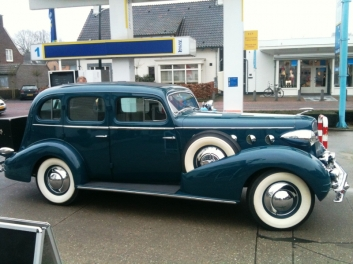 Cadillac La Salle 1934_1