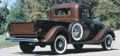 Ford 1937 Pickup_2