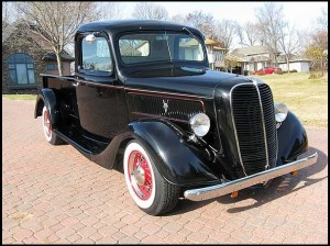 Ford 1937 Pickup_3