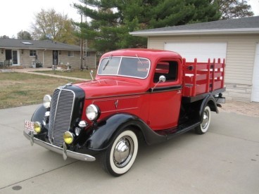 Ford 1937 Pickup_4