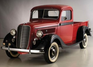 Ford1937PickUp
