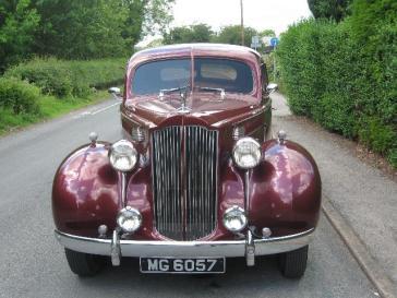 Packard Opera 1938-3