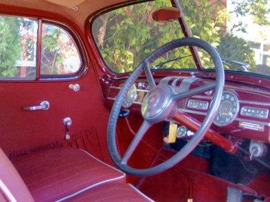 Packard Opera 1938-4