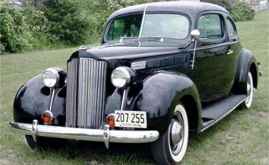 Packard1938