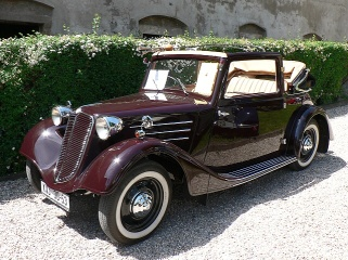 Tatra 57b_1