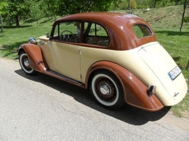 Tatra 57b_2
