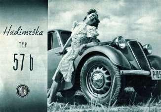 Tatra 57b_3