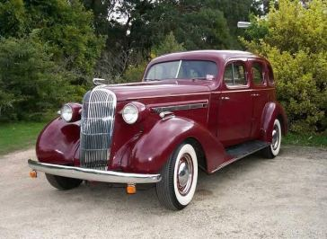 Buick Limited Series 90L 1936 (3)