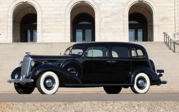 Buick Limited Series 90L 1936 (4)
