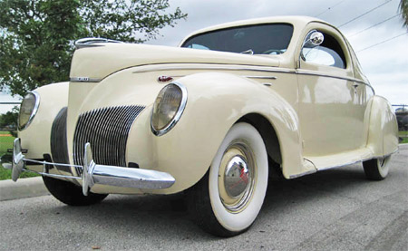Lincoln Zephyr_2