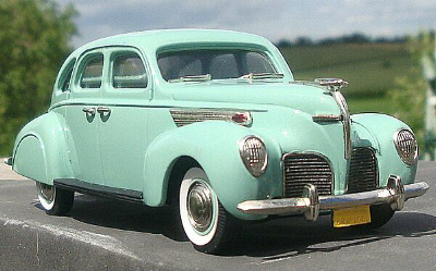 Lincoln Zephyr_3
