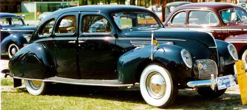 Lincoln Zephyr_7